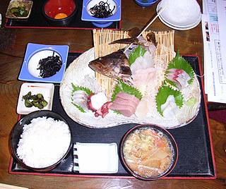 Tomofuku2