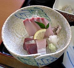 Kaihou3