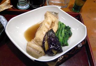 Yatsuhashi3