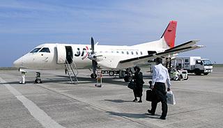 Saab340b