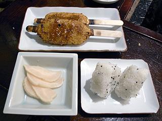 Iwamura6