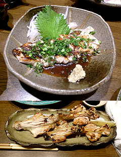 Gunkei4_2