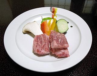 Chikuma4