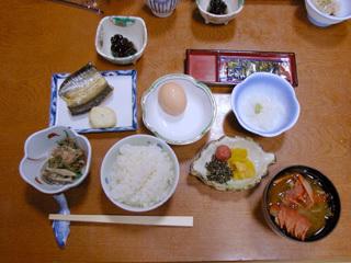 Kiimatsushima6