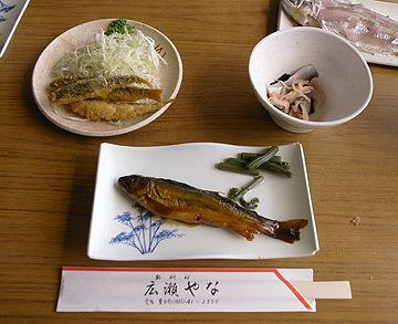 Hirose2_1